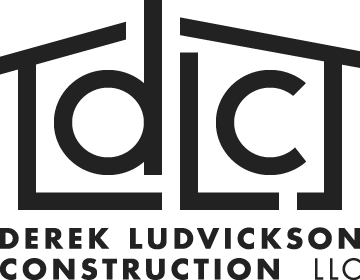 Ludvickson Construction